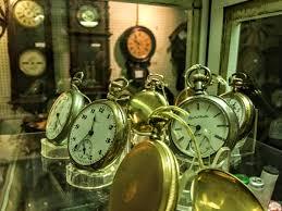 bar harbor clockmaker 72 doesn u0027t have time for retirement