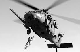 the risk and the rescue medical evacuation mission in