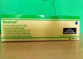 Obat Tremenza harga fungsi atau kegunaan obat tremenza tablet dan aturan minum