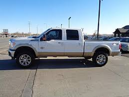 2014 ford f250 for sale ford f 250 duty ups for sale rapid city used car