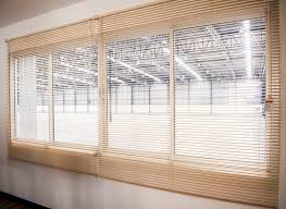 Different Types Of Window Blinds The Aussie Info Different Types Of Window Blinds And Their Advantages