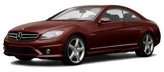 2009 mercedes cl63 amg amazon com 2009 mercedes cl63 amg reviews images and specs