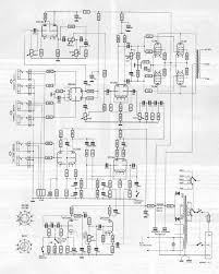 fender telecaster plus wiring diagram fender wiring diagrams