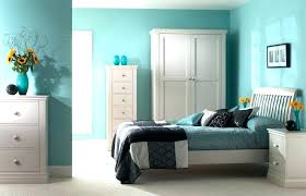 color paint for bedroom bedroom color combination asio club