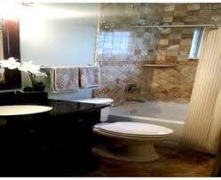 cozy small bathroom shower with tub tile design ideas small ideas