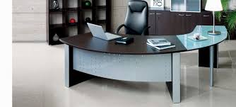 Office Furniture Used Furniture Office Furniture Nashville Used Office Furniture