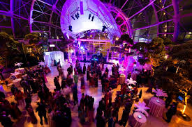 wedding venues in indianapolis indianapolis artsgarden venue indianapolis in weddingwire