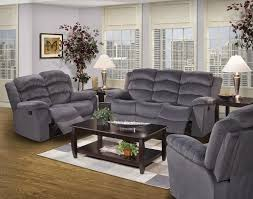 Presley Reclining Sofa by Cheap Recliner Sofas For Sale Triple Reclining Sofa Fabric