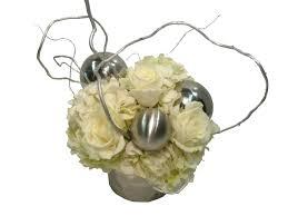 alexs flowers single candle arrangements 35 00 and up loversiq