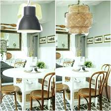 Ikea Lighting Chandeliers Ikea Dining Room Lighting Ideas Table Chandeliers Uk Gunfodder Com