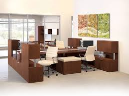 home decorators office furniture descargas mundiales com