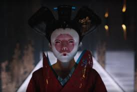 who is the woman in the target black friday commercials boss baby u0027 beats u0027beauty u0027 u0027ghost in the shell u0027 tanks box office