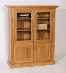 short bookcase with doors short bookcase with doors bookcase ideas