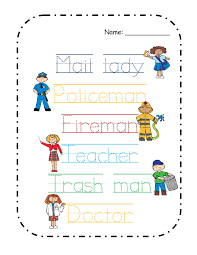 images of community helpers yahoo image search results