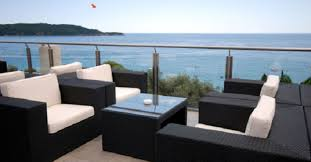 Modern Outdoor Patio by Furniture Best Resin Wicker Patio Furniture Ideas Awesome Modern