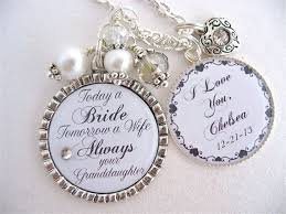 gifts for grandmothers 345 best grandmother gifts images on grandmother