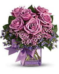 flower delivery san jose san jose flower delivery san jose florists teleflora