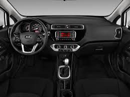 lexus suv for sale charleston sc new vehicles for sale allstar kia san bernardino