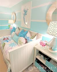 images about girls canopy beds on pinterest canopies and idolza