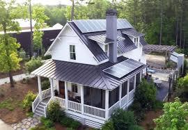 floor plans southern living farmhouse plans southern living lake house plans southern living