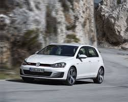 volkswagen golf gti 2014 2014 volkswagen golf gti wallpapers vdub news com