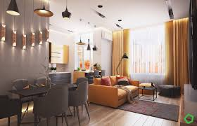 decor mustard living room accessories and sofa with coffee table