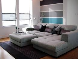 dolphin coffee tables living room fabric sectional sofa with chaise crochet throw