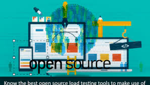 best practices for web application testing jackmartin