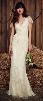 simple wedding dresses for eloping wedding dresses for an elopement