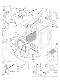 kenmore he3 washer wiring diagram ewiring
