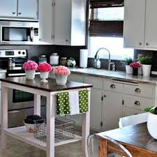 island designs for small kitchens kitchen islands for small kitchens cabinets island ideas portable