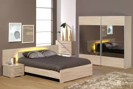 photo de chambre a coucher adulte chambre a coucher contemporaine adulte maison design hosnya com