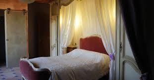 chambre d hote lagorce huiles d olive et olives bio gites de charme et chambres d hôtes