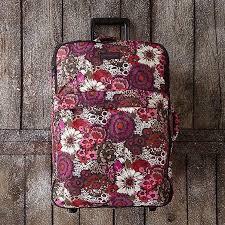 Washington small travel bags images 33 best handbags purses travel images backpacks jpg