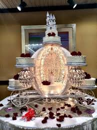 quinceanera cakes how to find the quinceanera cake quince cakes raspberry