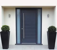 portoncini ingresso in alluminio portoncino ingresso moderno cerca con architettura