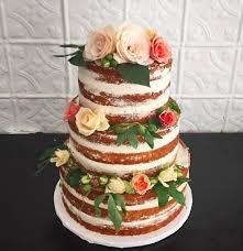 Wedding Cake Bakery Near Me Luckybird Bakery Luckybird U2014 Hand Crafted Cakes U0026 Confections