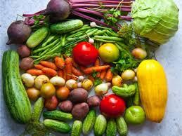 going vegan 11 reasons veganism isn u0027t crazy reader u0027s digest