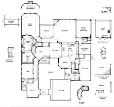 outdoor living floor plans positano floor plan at avalon at riverstone 80s in sugar land tx