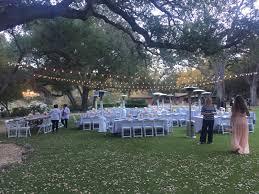 terri u0027s travels malibu wedding oak canyon ranch