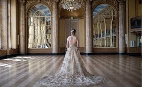 wedding shop wedding dresses in syracuse