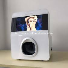 digital nail art machine digital nail art machine suppliers and