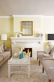 interior home colors 18 fireplace decorating ideas best fireplace design inspiration