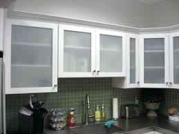 Cost To Paint Kitchen Cabinets Professionally by Average Cost Of Kitchen Cabinets Cost To Install New Kitchen