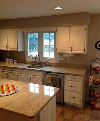 price to paint kitchen cabinets cost to paint kitchen cabinets professionally uk hum home review