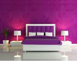 Bedroom Wall Colours Combinations Most Romantic Bedroom Colors Colour Combination For Simple Hall