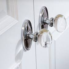 coloured glass door knobs best 20 door knobs ideas on pinterest door handles vintage