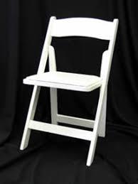 folding chair rental chicago white padded chair jpg
