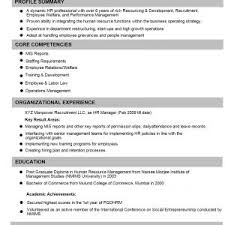 template outstanding resume sample achievements adding