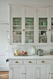 Glass Doors For Kitchen Cabinets - best 25 glass cabinet doors ideas on pinterest glass kitchen